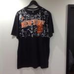 locker tshirts