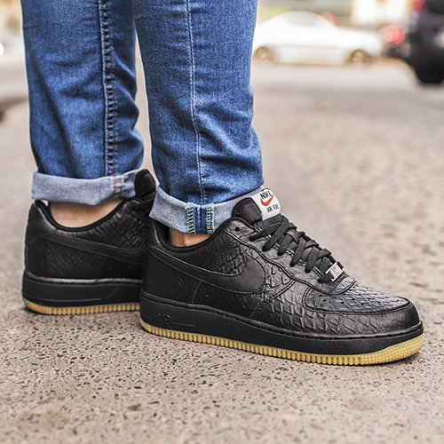 1-buty-nike-air-force-1-07-lv8-croc-and-gum-718152-002-718152-002