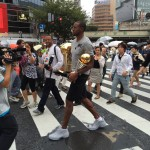 andre-iguodala-in-japan_popyeg4gdi8vzfmx3vs1r2wa