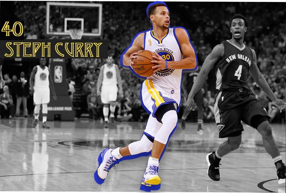 NBA開幕!!