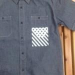 lockertshirts