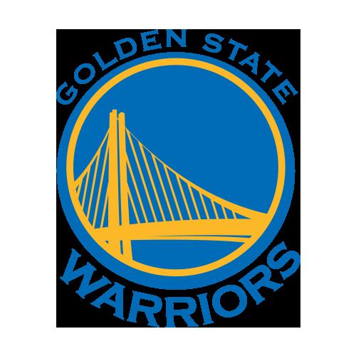 Best start in NBA history