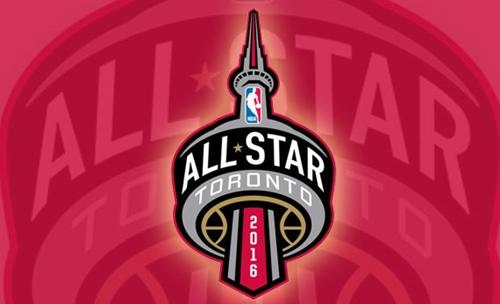 2016年NBAオールスター投票中間発表
