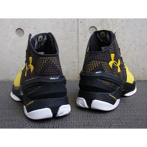 lockerfootwear