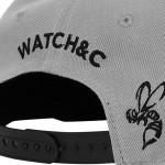 WatchandC    COORDINATE