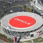 oracle-arena-002