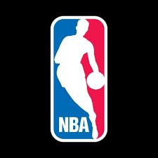 2015-16NBAレギュラーシーズンのTop10プレー