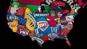 明日NBA開幕!!優勝大本命はやはり・・・・