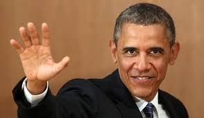 オバマ大統領の優勝予想・・・