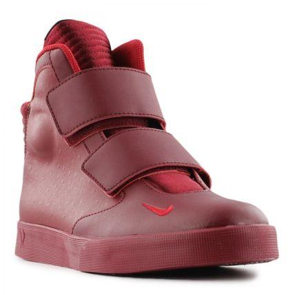 LOCKER FOOTWEAR