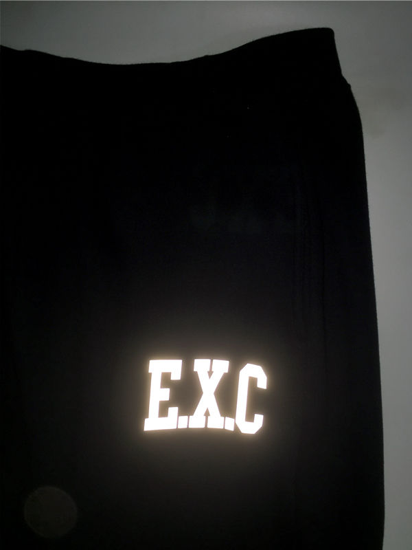 LOCKER  The E.X.C