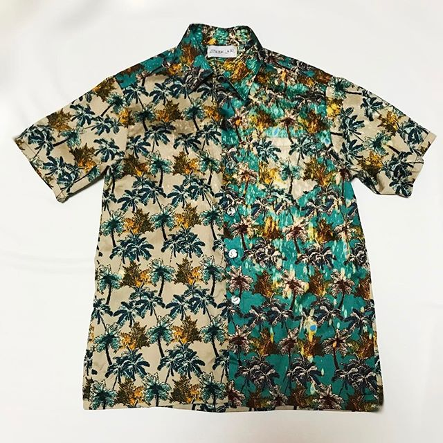 LOCKER ASKLAR