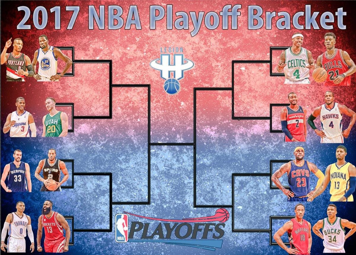 もうすぐNBA PLAYOFFS!!