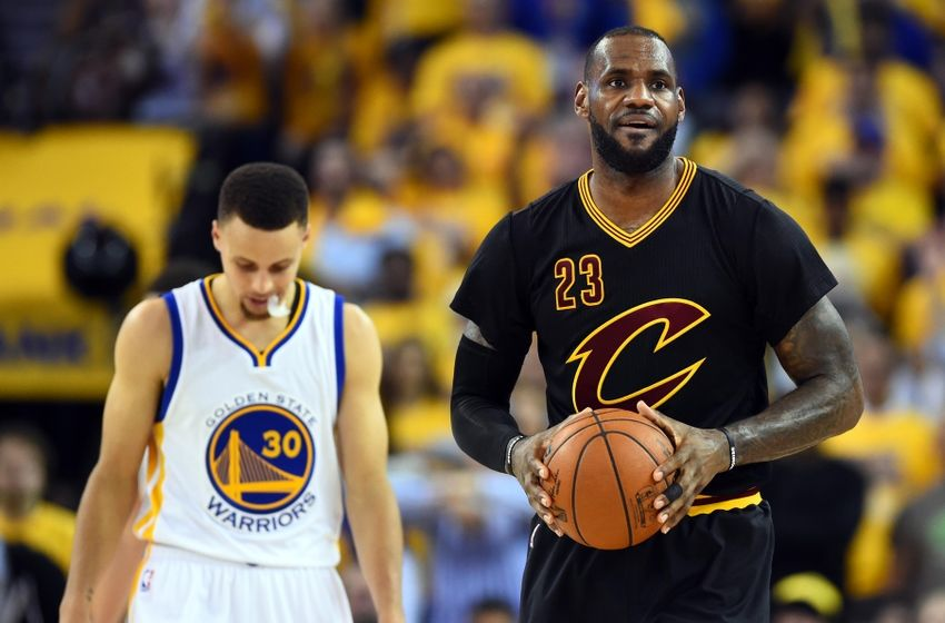 stephen-curry-lebron-james-nba-finals-cleveland-cavaliers-golden-state-warriors-1-850x560