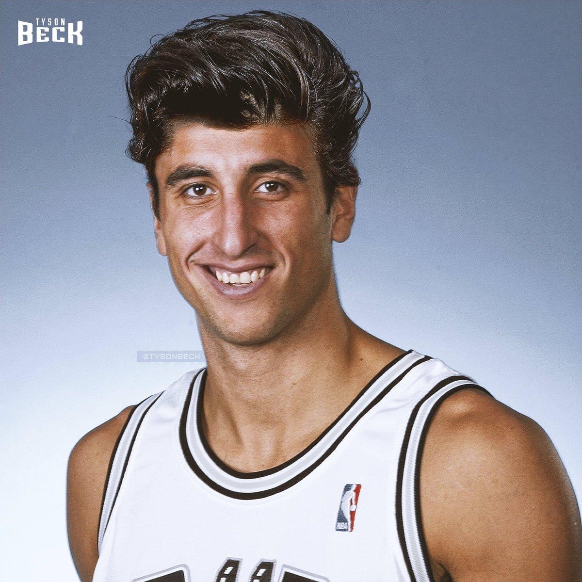 NBA選手の髪型選手権!!