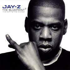Jay-Zがロンゾ・ボールのシグネチャーバッシュ3足を注文する!!