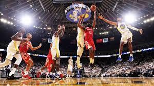 NBA開幕!!!!!