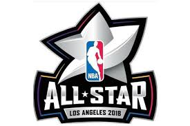NBA ALLSTAR GAME 2017-2018 ロスター発表!!!
