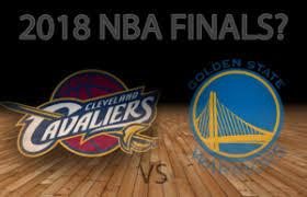 NBA FINAL GAME4!