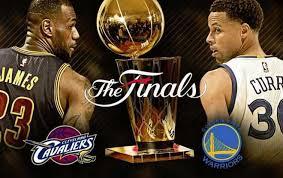 NBA FINAL GAME2