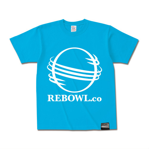 LOCKER  REBOEL.co TSHIRTS KIDS