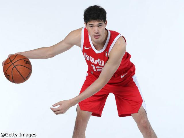 渡邊雄太選手、Gリーグで25得点の活躍