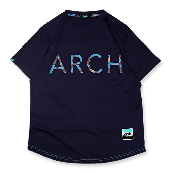 LOCKER Arch