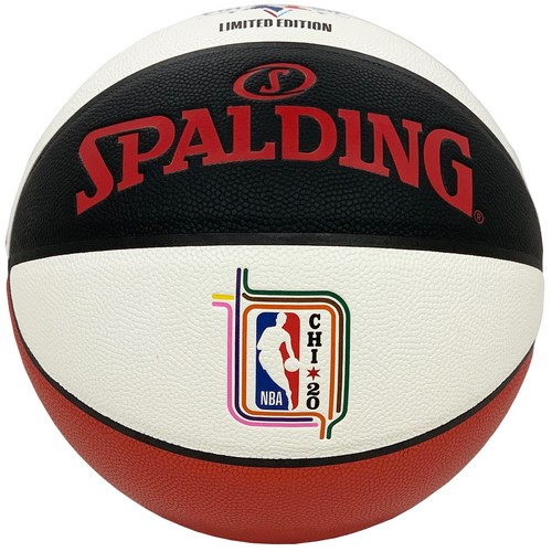 LOCKER SPALDING