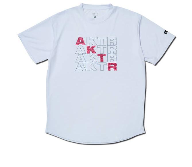 LOCKER AKTR